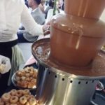 Chocolate Fountain For Hire Bromley, Fiona's Pantry (2)