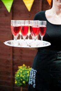 Wedding-caterer-bromley