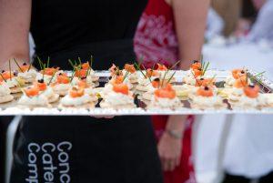 Wedding-caterer-in-Kent